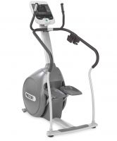 Stepper C776i Precor
