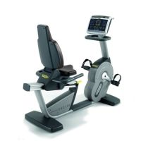 Vélo allongé Recline 700i Technogym