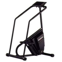 Stepper 4000PT StairMaster