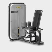 Adducteur Technogym