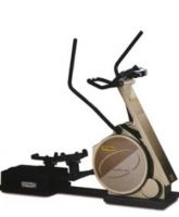 Elliptique  Glydex  Technogym