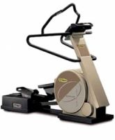 Elliptique Rotex Technogym