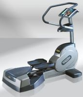 Cardio Wave 700IE Ecran Tactile Technogym