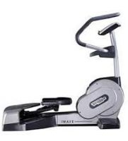 Cardio Wave 500 Technogym