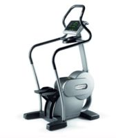 Stepper Step 500 Technogym