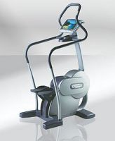 Stepper 700IE Ecran Tactile Technogym
