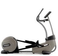 Elliptique 500 Technogym