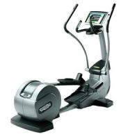 Elliptique  700IE Ecran Tactile Technogym