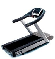 Tapis de Course 700I Technogym