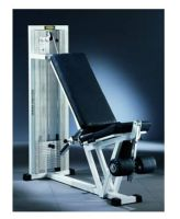 Quadriceps M425 Technogym