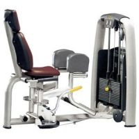 Abducteur Technogym
