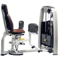 Adducteur M917 Technogym