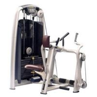 Rowing bas M980 Technogym