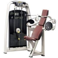 Triceps extension M945 Technogym