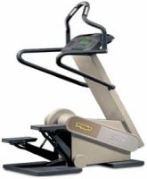 Stepper Step 600 Technogym
