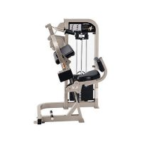 Triceps extension PSTE Life Fitness