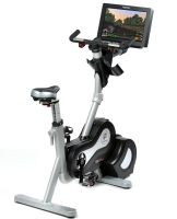 Upright bike S3U Expresso