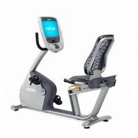 Recumbent bike RBK885 P80 Precor
