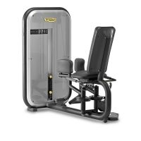 Adducteur MB050 Technogym