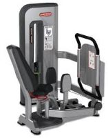 Abduction adduction IP-S1319 Star Trac