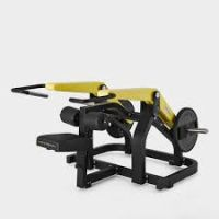 Dip assis MG5500 Technogym