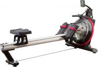 Rower GX Trainer Life Fitness