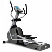 Crosstrainer E1X Matrix