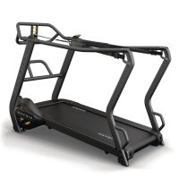 Treadmill S-Drive Perf Trainer Matrix