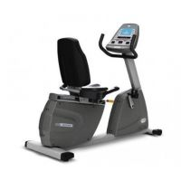 Recumbent bike R1X Matrix