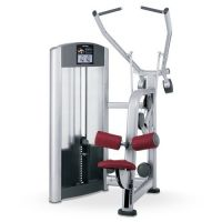 Traction verticale Life Fitness