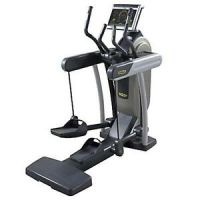 Elliptique Vario 500 Technogym