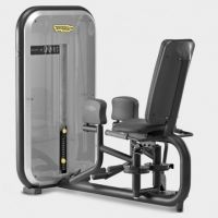 Abducteur MB100 Technogym