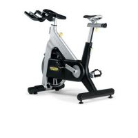 Vélo de spinning Group Cycle Technogym