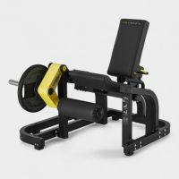 Quadriceps MG6500 Technogym