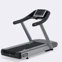 Tapis de course Run 700i Technogym