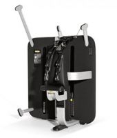 Core MH650E Technogym