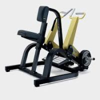Rowing MG3000 Technogym