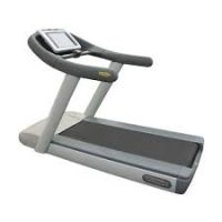 Tapis de course Run 700iE Technogym