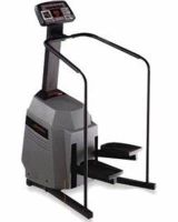 Stepper S9500HR Life Fitness
