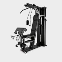 Unica M311 Technogym