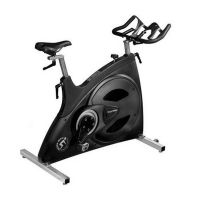 Spinning bike Supreme Body Bike