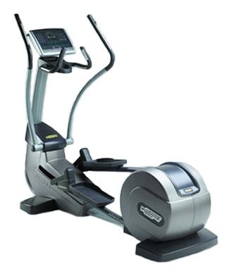 machines pour salle de gym