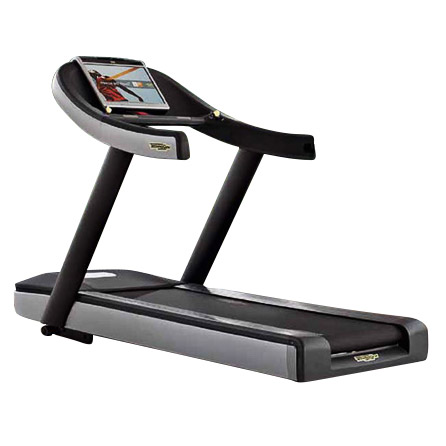 matériel de cardio fitness