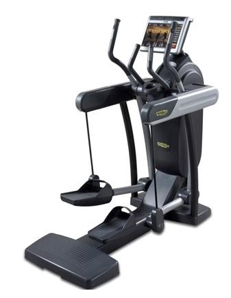 équipements de cardio fitness